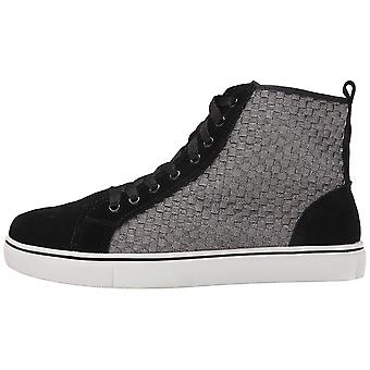 Bernie Mev Women's Classics Fashion Sneaker