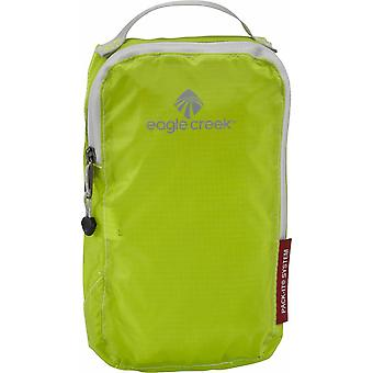 Eagle Creek Pack It Specter Travel Cube X