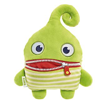 Schmidt Worry Eater Kids Limo Soft Toy