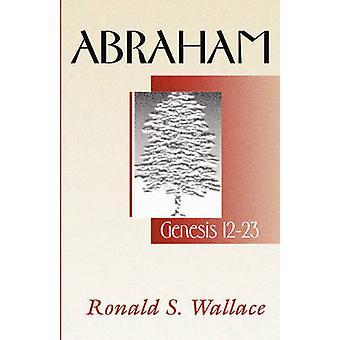 AbrahamGenesis 1223 by Wallace & Ronald