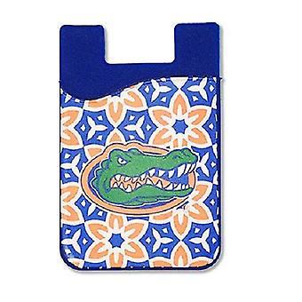 Florida Gators NCAA Módní mobilní telefon Peněženka