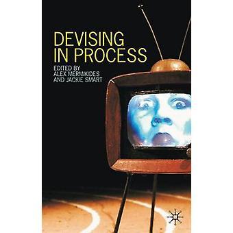 Het bedenken in Proces door Mermikides & AlexSmart & Jackie