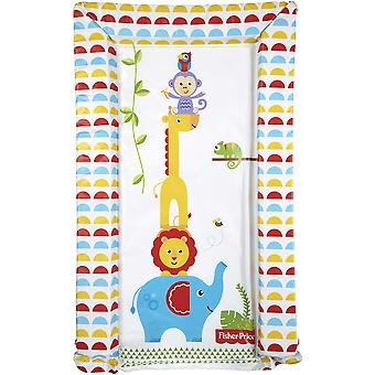 East Coast Fisher Price Changing Mat Reach The Sky