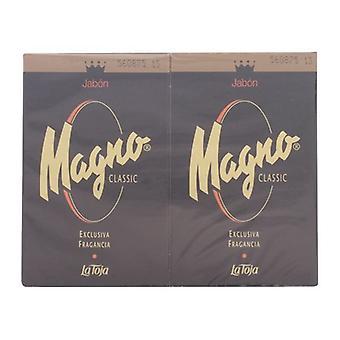 Hand Soap Classic Magno (2 pcs)
