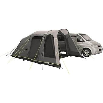 Outwell Blossburg 380 Air Drive Away Campervan Inflatable Awning Tent