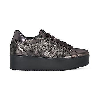 IGI&CO Amina 41522 chaussures universelles toutes les années pour femmes