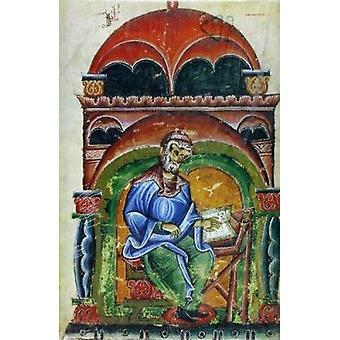 Medicina Antiqua - Codex Vindobonensis 93 - Vienna - Osterreichische -