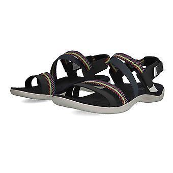 Merrell Bezirk Mendi Backstrap Frauen'sandalen - SS20