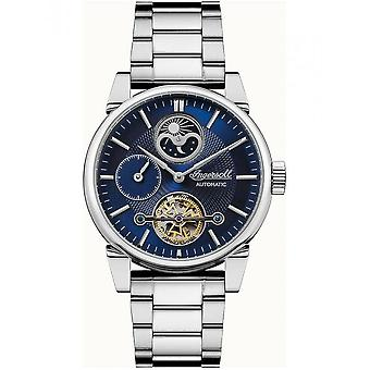 Ingersoll-Wristwatch-Men-THE SWING AUTOMATIC I07501
