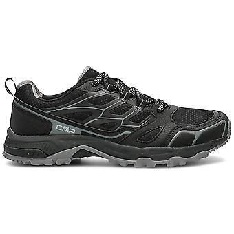 CMP Zaniah Trail 39Q9627U901 trekking all year men shoes