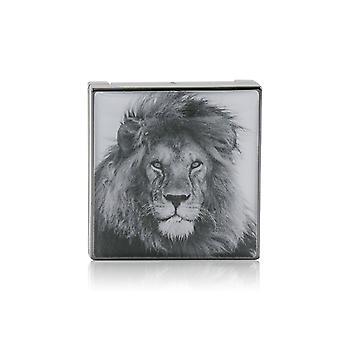 Luminescent eye shade # lion (golden copper) 243899 2.5g/0.08oz