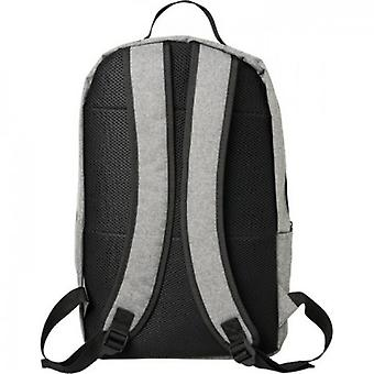 Avenue Grayley Laptop Backpack