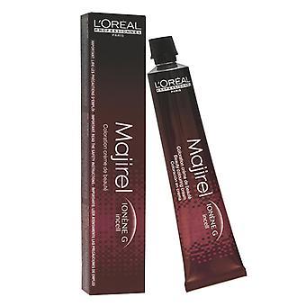 Permanent Colour Creme Majirel N7,11 L'Oreal Expert Professionnel (50 ml)