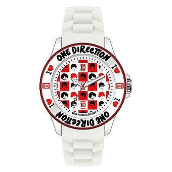 One Direction Watch Boys ref. ONED05S