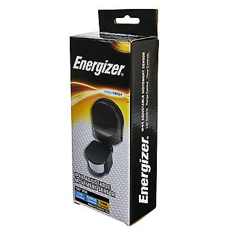 Energizer PIR 180 Sensor de movimiento independiente
