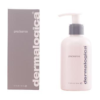 Facial Cleanser Greyline Dermalogica