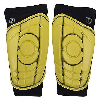 G Form Pro S Shin Guards Soccer Football Sports Training Protection Gear
