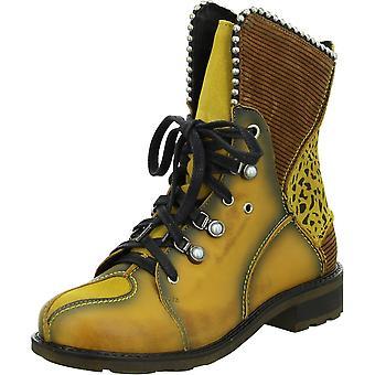 Maciejka 0362307003 universal all year women shoes
