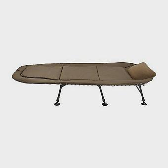 Westlake Pro Flatout XL Sedia da letto Naturale