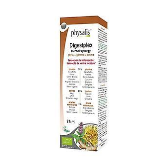 Digestplex Bio 75 ml