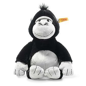 Steiff Bongy Gorilla 30 cm