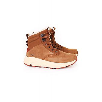 UGG Mens Miwo All Weather Utility Boot