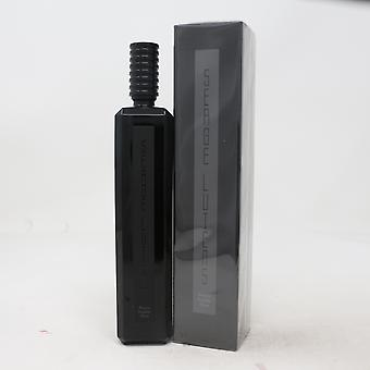 Muscs Koublai Khan door Serge Lutens Eau De Parfum 3.3oz/100ml Spray Nieuw met Doos