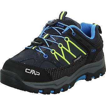 CMP Rigel 3Q13244J34UF trekking toute l'année chaussures pour enfants