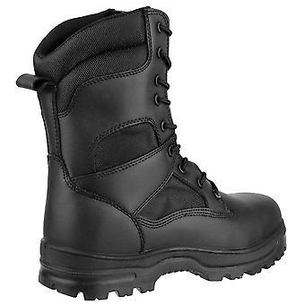 Amblers turvallisuuden FS009C turvasaapas / miesten Boots