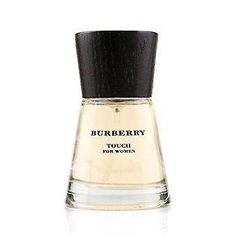 Touch Eau De Parfum Spray 50ml tai 1.7oz