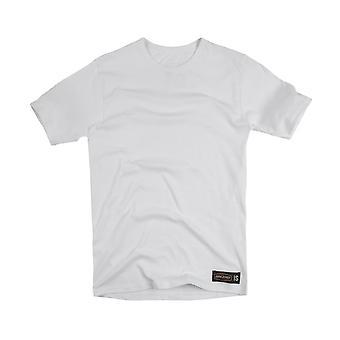 Jesse James Men's T-Shirt Sturdy