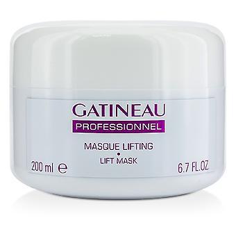 Gatineau Lift masker (Salon grootte) 200ml/6,7 oz