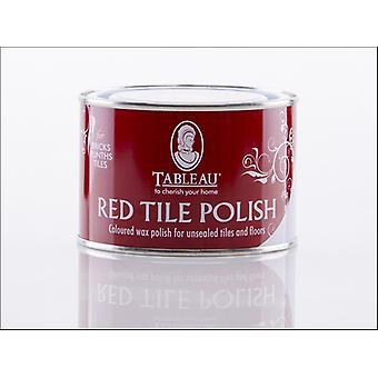 Tableau Rote Fliese Polnisch 250ml TRTP