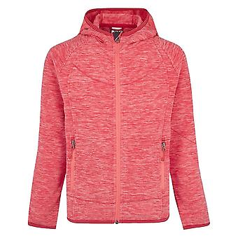 McKinley Choco Iii Girls Fleece