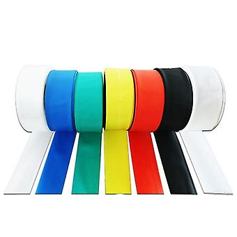Heat Shrink Tube Wire Sleeving Wrap Kits