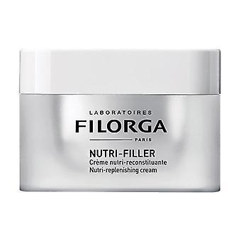 Nutri-Filler 50 ml of cream