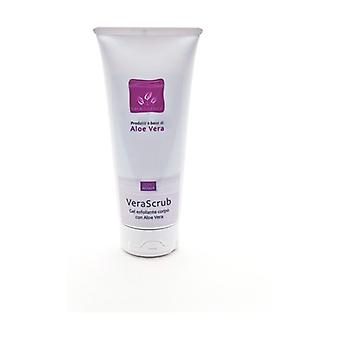 Verascrub 200 ml of gel