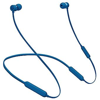 Beats by Dre BeatsX - Wireless In-ear Earbuds - Blue