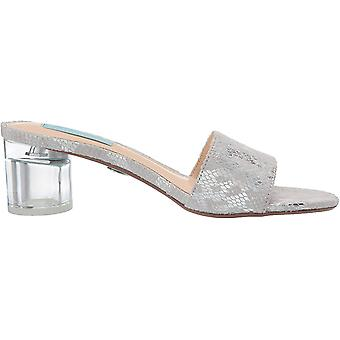 Betsey Johnson Women's Sb-Alani Heeled Sandal