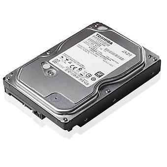 Disco interno do disco rígido de 500gb para computador desktop