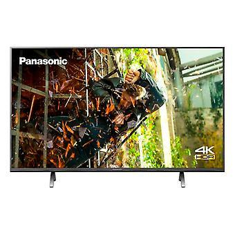 """Television Panasonic Corp. TX-43HX900E 43"""" 4K Ultra HD LED WiFi Grey"""
