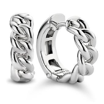 Ti Sento Jewelry Women's Earrings - Vintage Magic