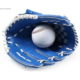 Linker Hand Man Woman Training Baseball Glove