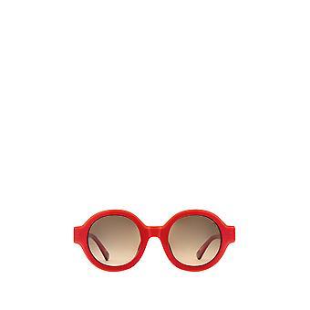 Etnia Barcelona ETNA rd female sunglasses