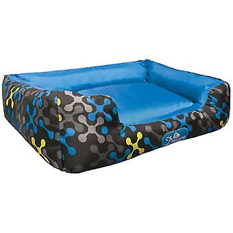 Dream Stylo Infinity (Dogs , Bedding , Beds)