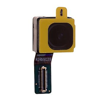 Front camera Samsung Galaxy S20 Ultra front replacement lens