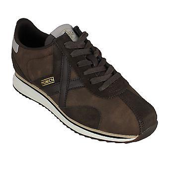 Munich sapporo 96 - men's footwear