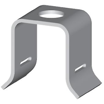 Snap-In Stand-Off Adapter