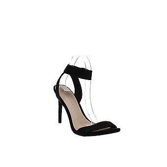 Madden Girl | Lonie Stretch Dress Sandals