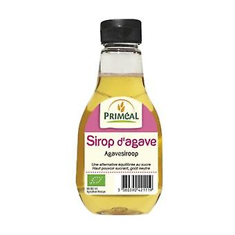 Agave syrup 330 g